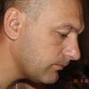 Алексей, 41, г.Сасово