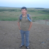aleksey, 46, Sibay