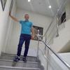 Артем, 35, г.Курск