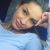 Anna, 26, г.Сидней