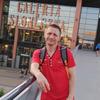 Yupiter, 38, Luhansk
