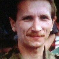 мэдж, 43 года, Козерог, Черняховск