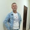 владимир, 53, г.Луганск