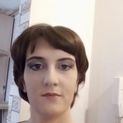 Анна 30 Пермь