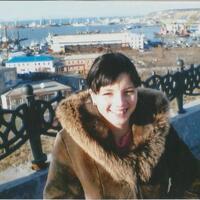 евгения, 28 лет, Водолей, Корсаков