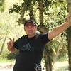 майкл, 42, г.Джубга