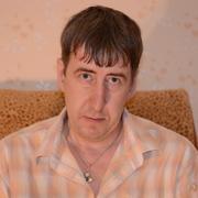 Алексей 46 лет (Телец) Юрга