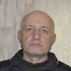 Николай, 70, г.Усолье-Сибирское (Иркутская обл.)