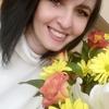 Татьяна, 44, г.Харьков