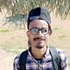 Bilal, 20, г.Карачи
