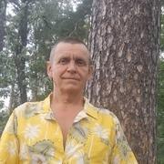 Юрий, 50 лет, Близнецы
