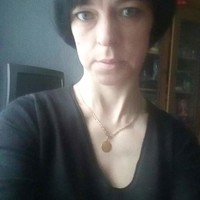 Светлана, 37 лет, Близнецы, Воронеж