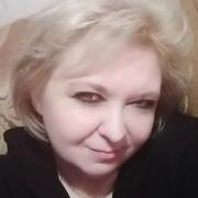 Ирина 48 Белая Калитва