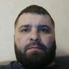 maridin, 35, Dzerzhinsky