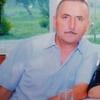Ramiz, 55, г.Баку