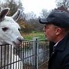Robert, 54, Равенсбург