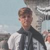 Alex, 19, г.Бельцы