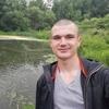 Ротислав, 22, г.Ельня