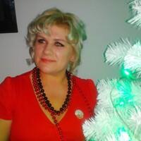 Ирина Ирэн, 45 лет, Лев, Нижний Новгород