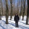 Игорь, 54, г.Донской
