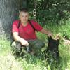 Роман, 39, г.Мостовской