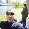 Андрей, 32, г.Сходня