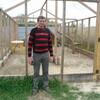 Анатолий, 61, г.Горишние Плавни