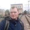 Олег, 22, г.Бородянка