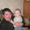 Sergey, 38, Uholovo
