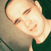 Винер, 24 года, Водолей, Пермь
