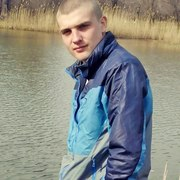 Николай 27 Изюм