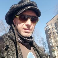 Дмитрий, 42 года, Лев, Санкт-Петербург