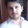 Александр, 39, г.Королев
