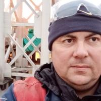 Сергей, 42 года, Скорпион, Усолье-Сибирское (Иркутская обл.)