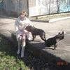 Ирина, 52, г.Антрацит