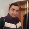 Urfan, 30, г.Яренск