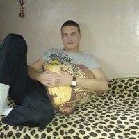 Максим, 33 года, Лев, Оренбург