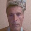Aleksey Grigorev, 54, Kislovodsk