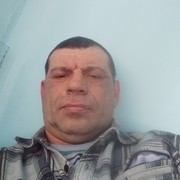 Павел Кандратьев 50 Ростов-на-Дону