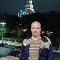 НИКОЛАЙ, 49 лет, Близнецы, Москва