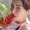 Раушания Ахметдинова, 43, г.Туймазы