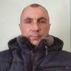 Сергей, 44, г.Черновцы