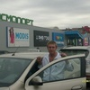 Андрей, 42, г.Ижевск