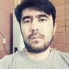 Макс, 27, г.Чебоксары