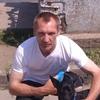 Александр, 44, г.Советск (Калининградская обл.)