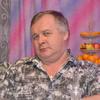 Михаил Плотников, 59, г.Томск
