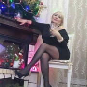Татьяна 95 Краснодар