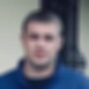 Дима 40 Казань