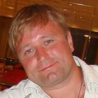 Александр, 44 года, Рыбы, Донской