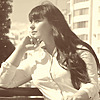 Юлия, 33, г.Каменское